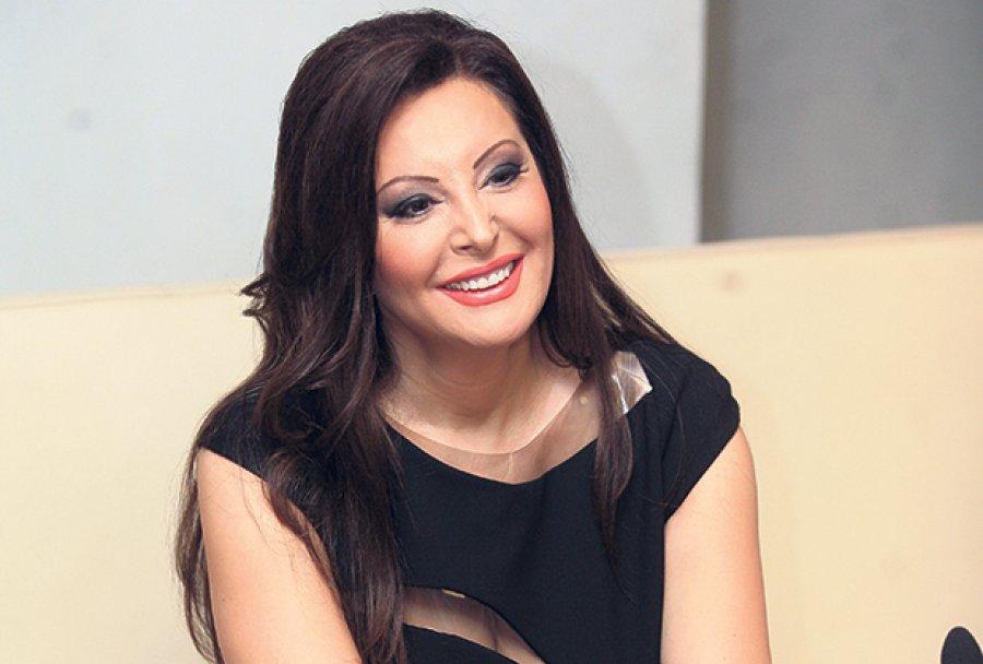 Sestra Dragane Mirković otkrila Draganinu veliku TRAUMU iz detinjstva!