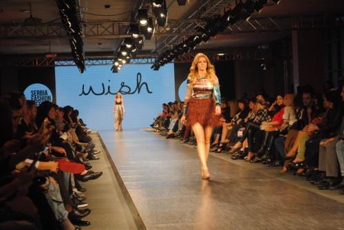 Jelena Kostov modna revija 1 (1)