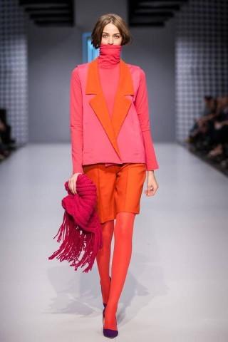 Srpski Dolce&Gabbana na Beogradskoj nedelji mode