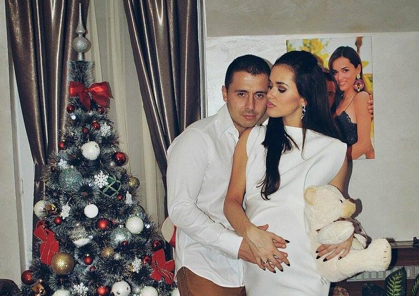 Evo šta Nemanju Staletovića čeka samo par dana pred Novu godinu!