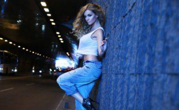Jelena Kostov:Ovo je razlog zbog kog odmara na Kopaoniku!