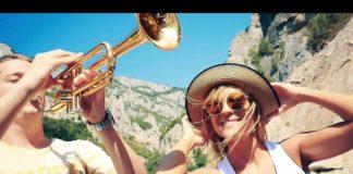 Jelena Kostov ima 1005 razloga za sreću! (VIDEO)