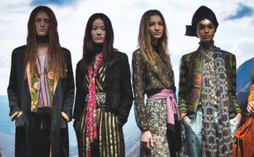 SCOTCH&SODA FW16 debi na Nedelji mode u Njujorku