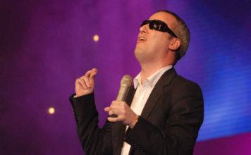 Saša Matić zakazao i drugi koncert 9. marta