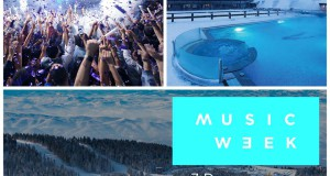 music week fest 4