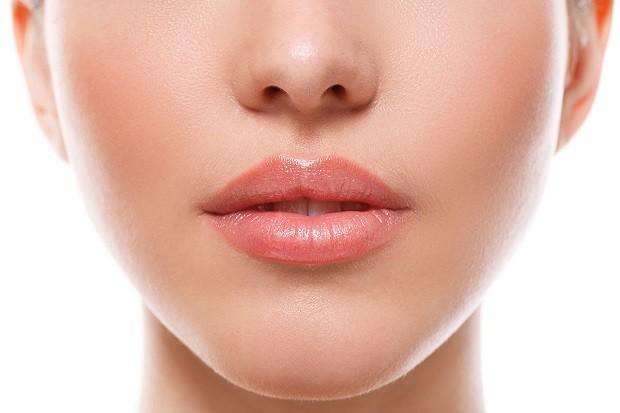 Balzam za mekane i lepe usne (recept)