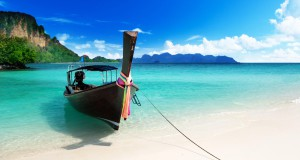beautiful-bali-beaches-wallpaper-3