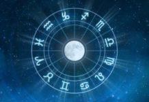 Vaš horoskop za dan: 11.02.2017.