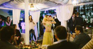 Trbusni ples 1