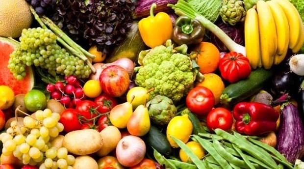 Ogranska hrana u Srbiji - da li je zarada moguća?