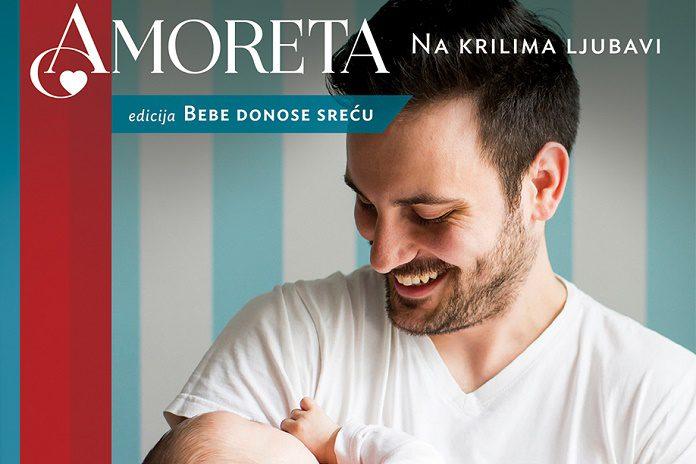 Amoreta-Buket-za-moju-voljenu-696x464.jp