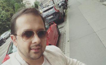 Nećete verovati šta je Šaban Šaulić rekao o Emiru Habiboviću