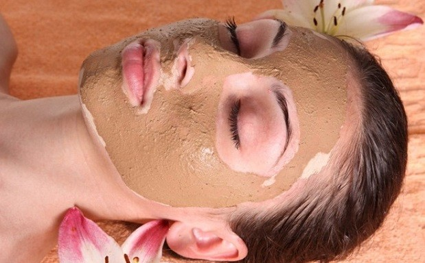 Maska koja odgovara svim tipovima kože - kakao i kafa!