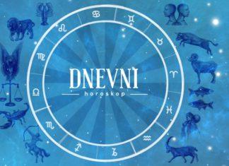 Dnevni horoskop za subotu 25. jun, saznajte kako su Vam zvezde nastrojene danas