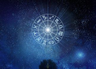 Dnevni horoskop za četvrtak, 30. jun