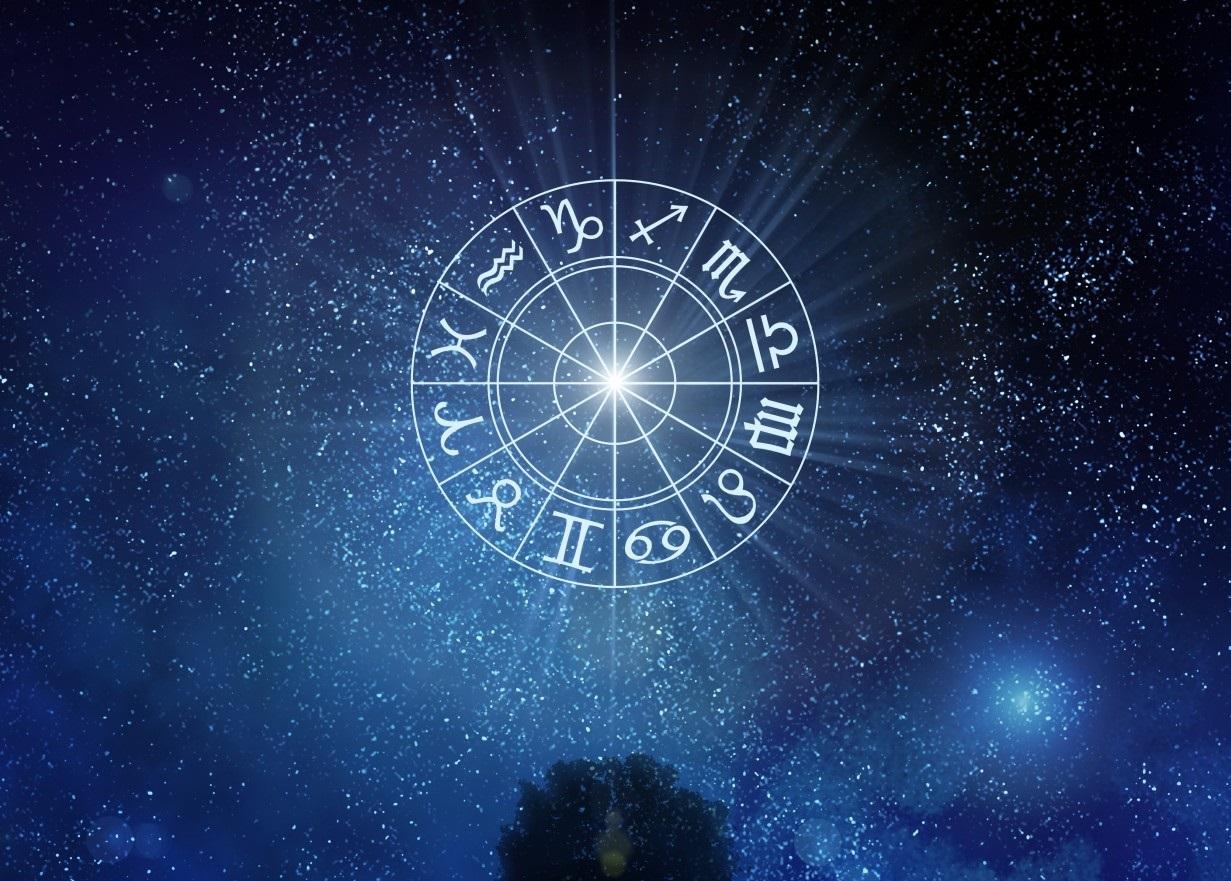 Vaš horoskop za dan 20. septembar 2017.