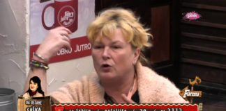 Farma: Keva ostala bez honorara!