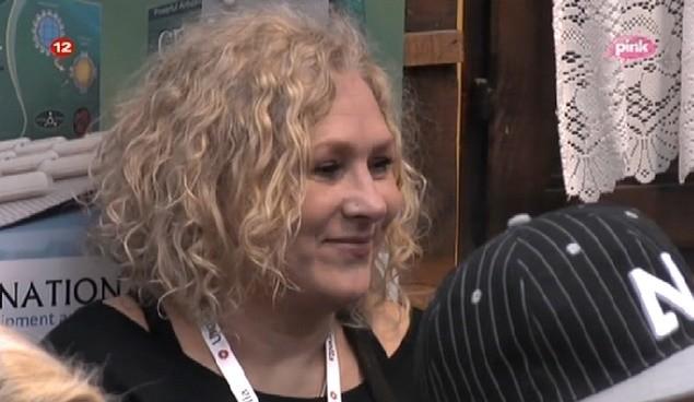 FILIP KAZANOVA POKUŠAO DA KRESNE MARINU (VIDEO)