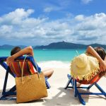 Pet bolesti koje možete dobiti tokom putovanja širom sveta