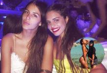 Saznajte šta Anastasija i Maša rade na Kipru
