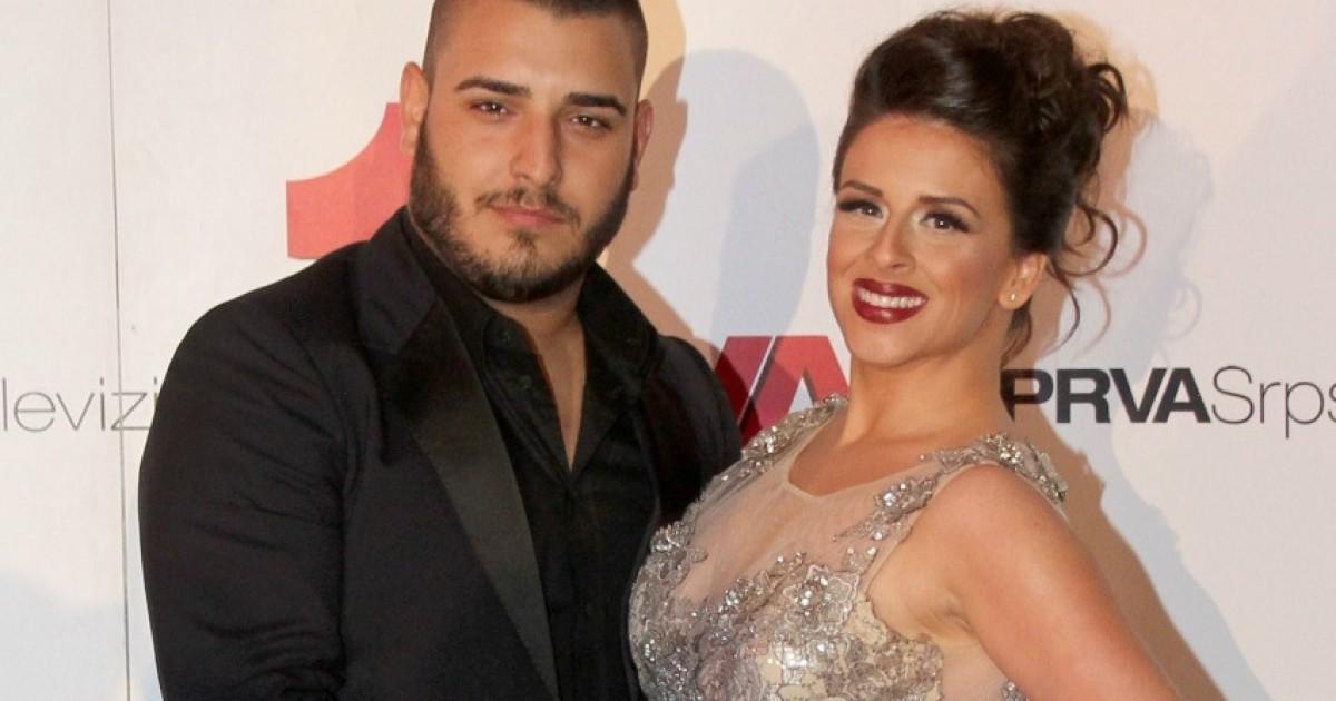 Ana i Darko se oglasili zajedničkim saopštenjem!