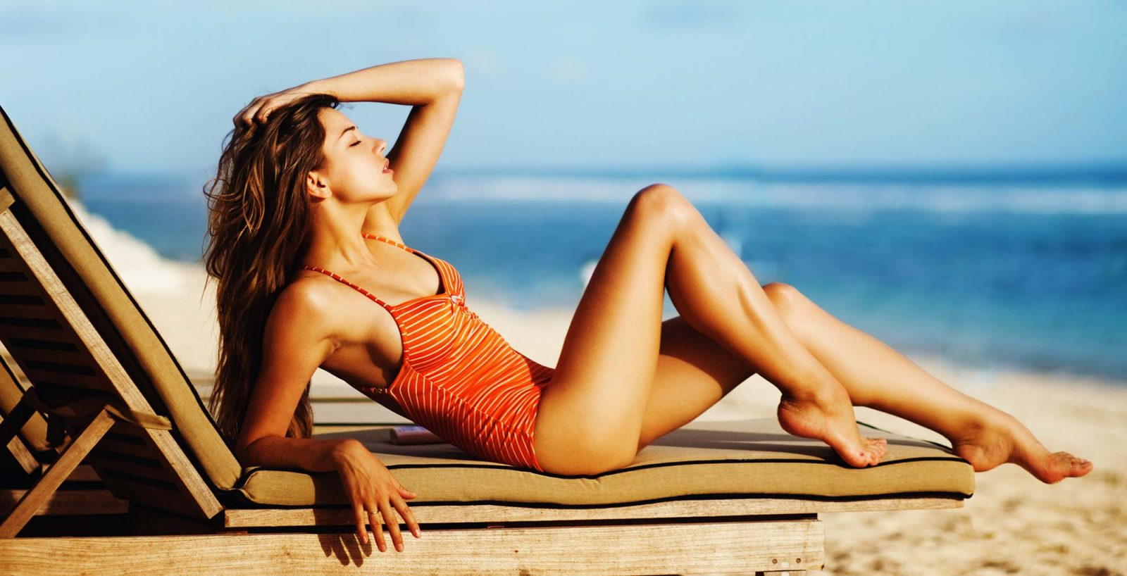Kako da negujete svoju kožu nakon sunčanja