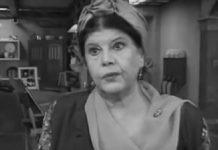 Zakazana kremacija i komemoracija Mire Stupice