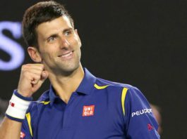Novak pokorio Toronto za jubilarni 30. masters trofej!