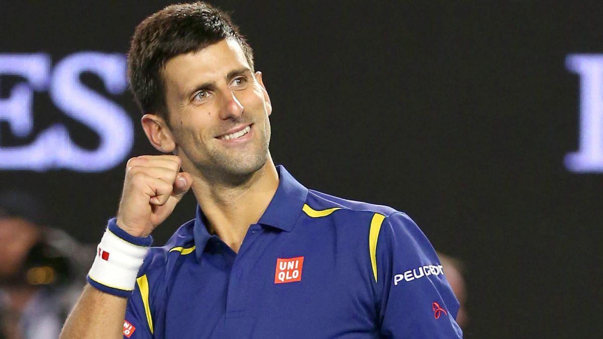 Djoković se popeo na 17. mesto, Nadal ponovo prvi na ATP listi