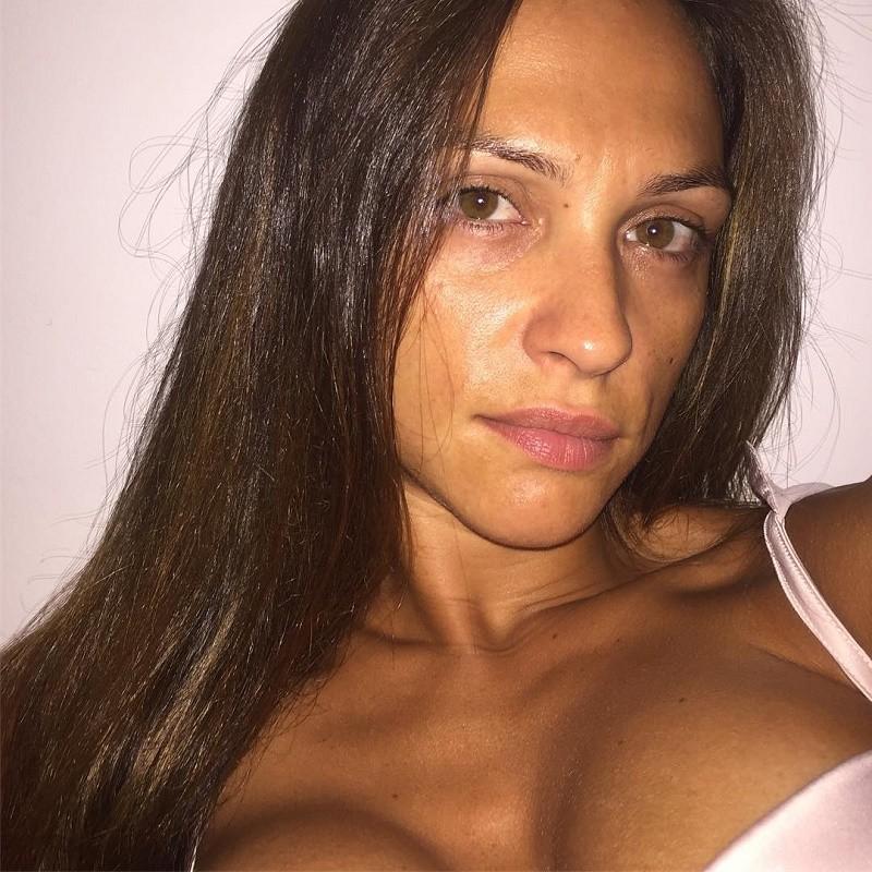 Ljupka Stević izdominirala na društvenoj mreži instagram