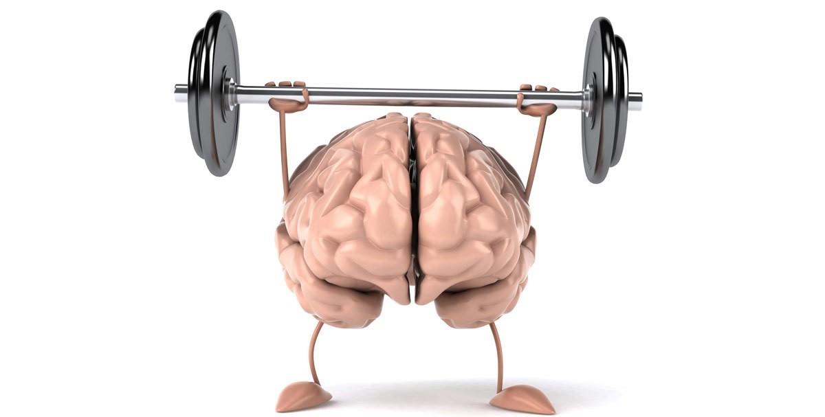 5 jednostavnih načina kako da mozak ostane što duže u formi!