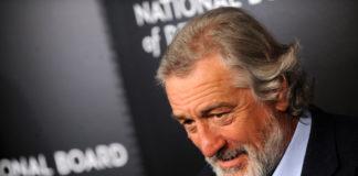 Roberta De Niro otvorio Sarajevo film festival (FOTO)