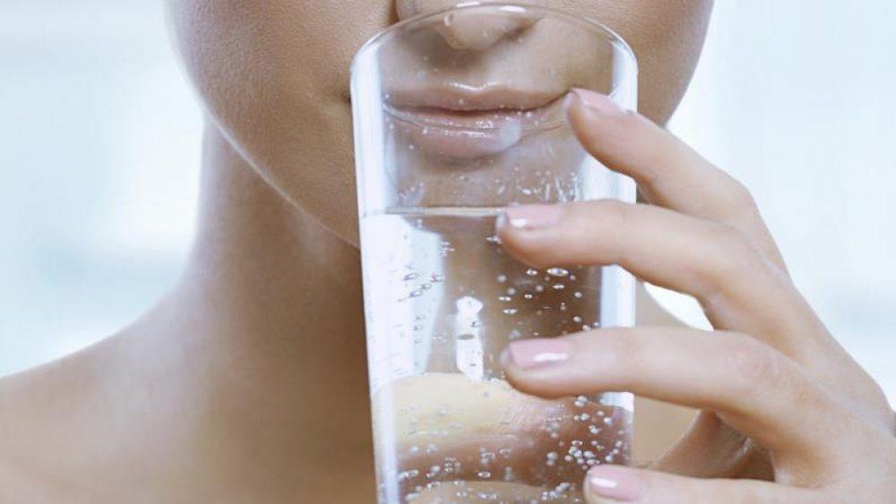 Voda čuva vitalnost i poboljšava kvalitet života