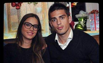 Mirka Vasiljević: Uskoro ću se venčati sa Vujadinom !