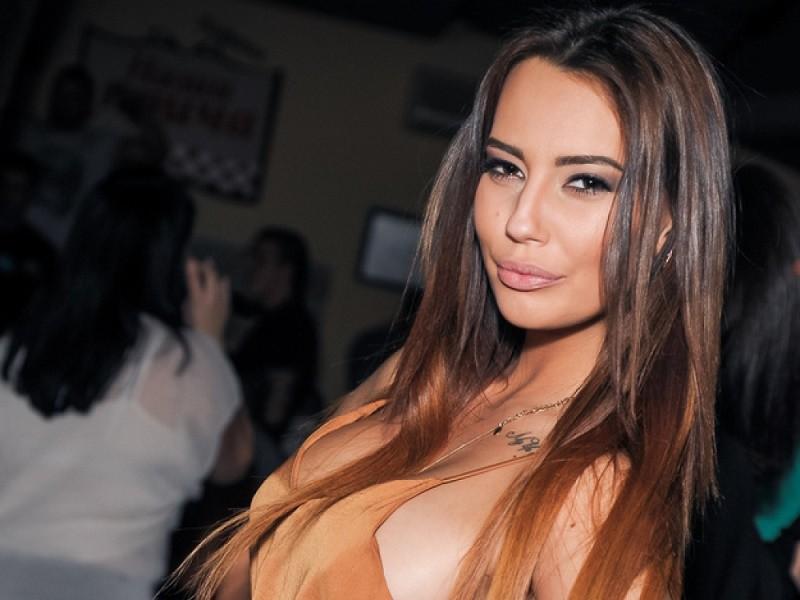"""Katarina Grujić odgovorila na prozivke za alkohol: """"To da li nekada pijem alkohol je isključivo moj problem"""""""
