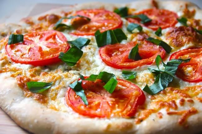 Napravite savršeno testo za pizzu - pomoću ovih trikova