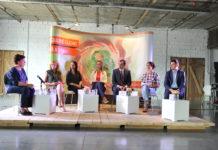 Banca Intesa predstavila Izveštaj o održivosti za 2015. godinu