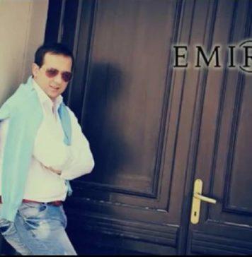 """Emir Habibović:""""Ponosan sam na nove pesme""""!"""