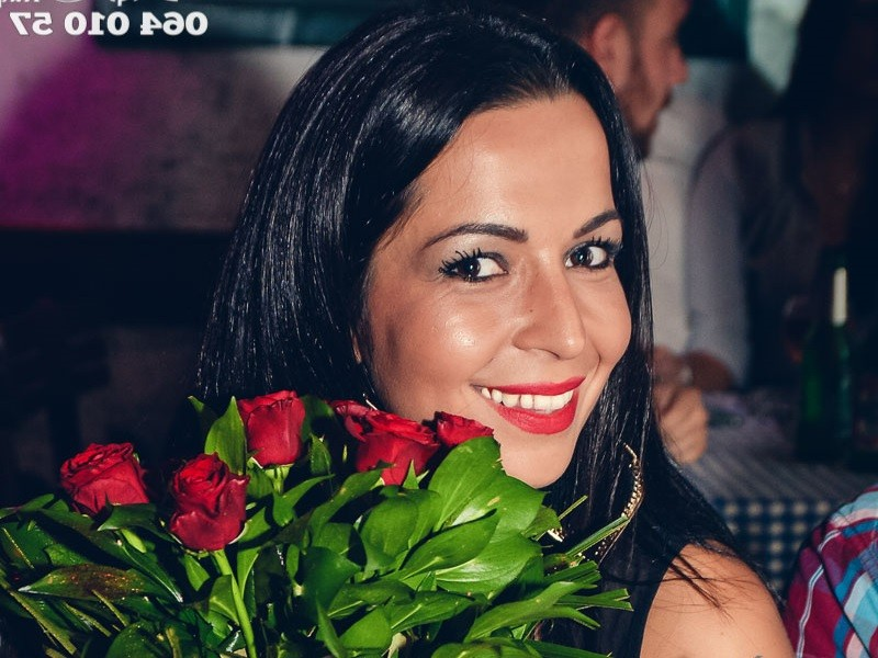 Bulatova žena pobegla iz Srbije posle afere kokain