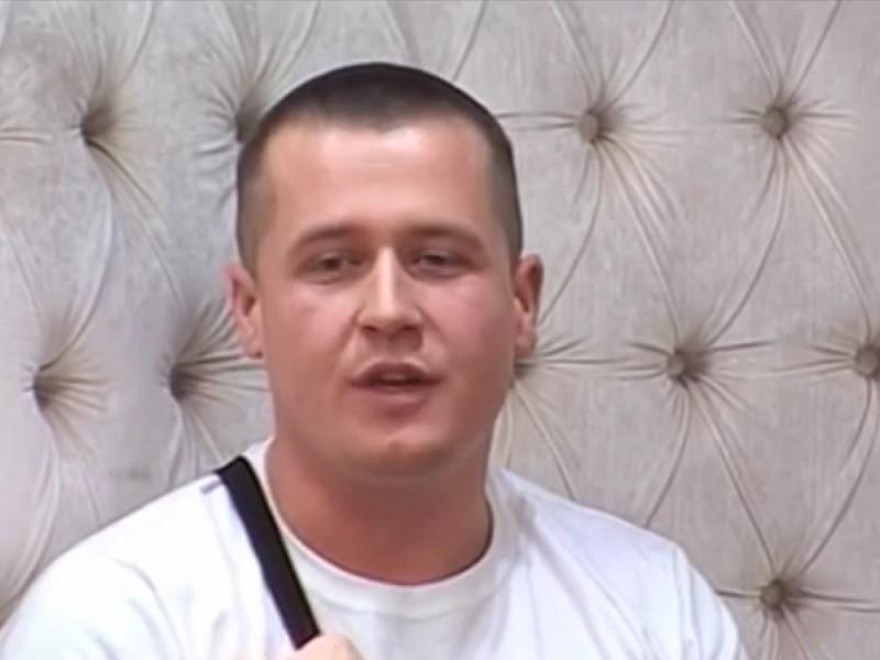 """Učesnika """"Parova"""" Marka Perovića privela interventna, pao zbog droge"""