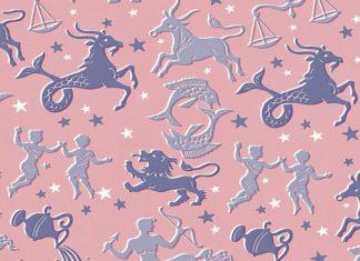 Horoskop za 29.10.2016. godine.