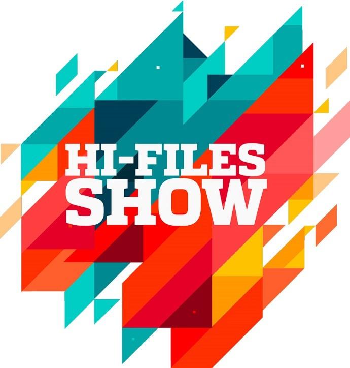 Sajam audio i video tehnike, Hi-Files Show, održava se 29. i 30. oktobra u Beogradu