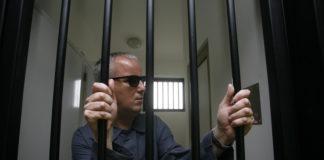 (FOTO) Saša Matić završio u zatvoru?!