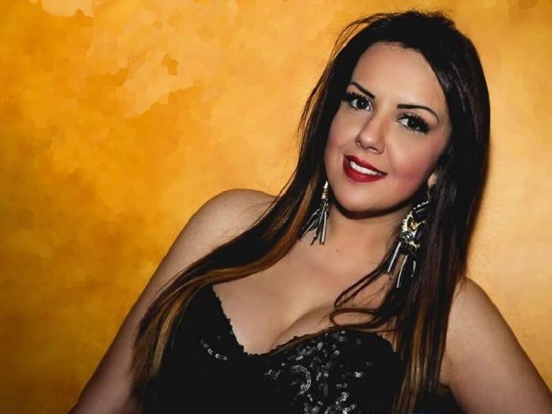 Darja Daka, pevačica od koje zastaje dah