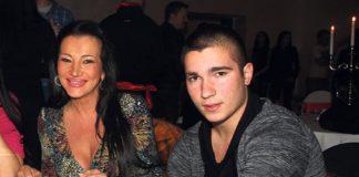 Goca Božinovska ANONIMNO tražila savet za problematičnog sina! (VIDEO)