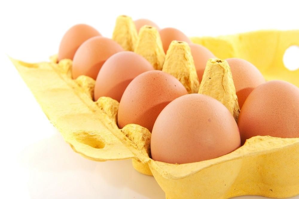 Spremite jaja pomoću OVIH trikova!