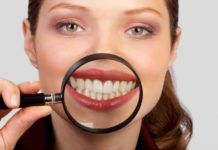 Najbolje prirodne metode za uklanjanje kamenca na zubima! (Recept)
