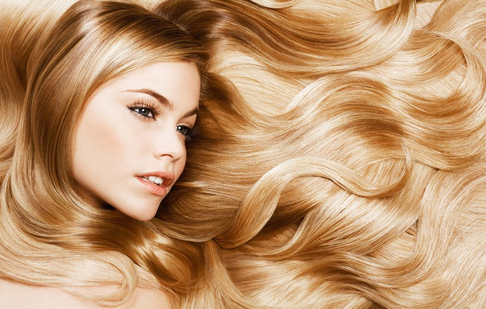 """Ovo su efikasne """"metode"""" protiv opadanja kose"""