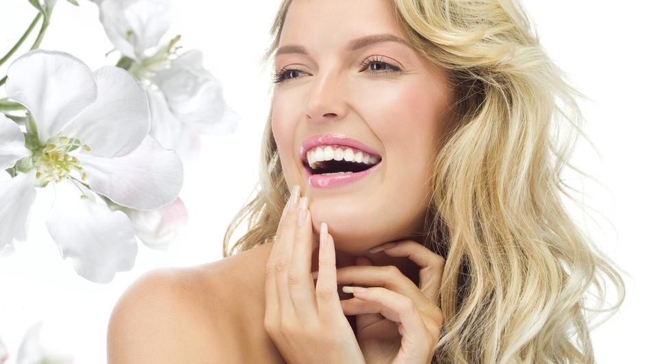 Ovo je najbolje prirodno sredstvo za čišćenje lica: možete zaboraviti na sapun i razne tonike!