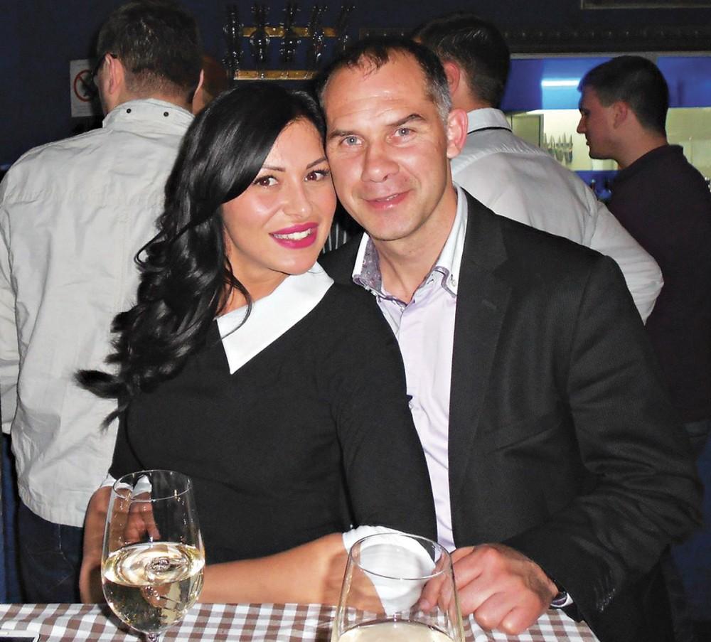 Jelena Nađ: Razvod je isceniran, da bi sud pomislio da je on socijalan slučaj